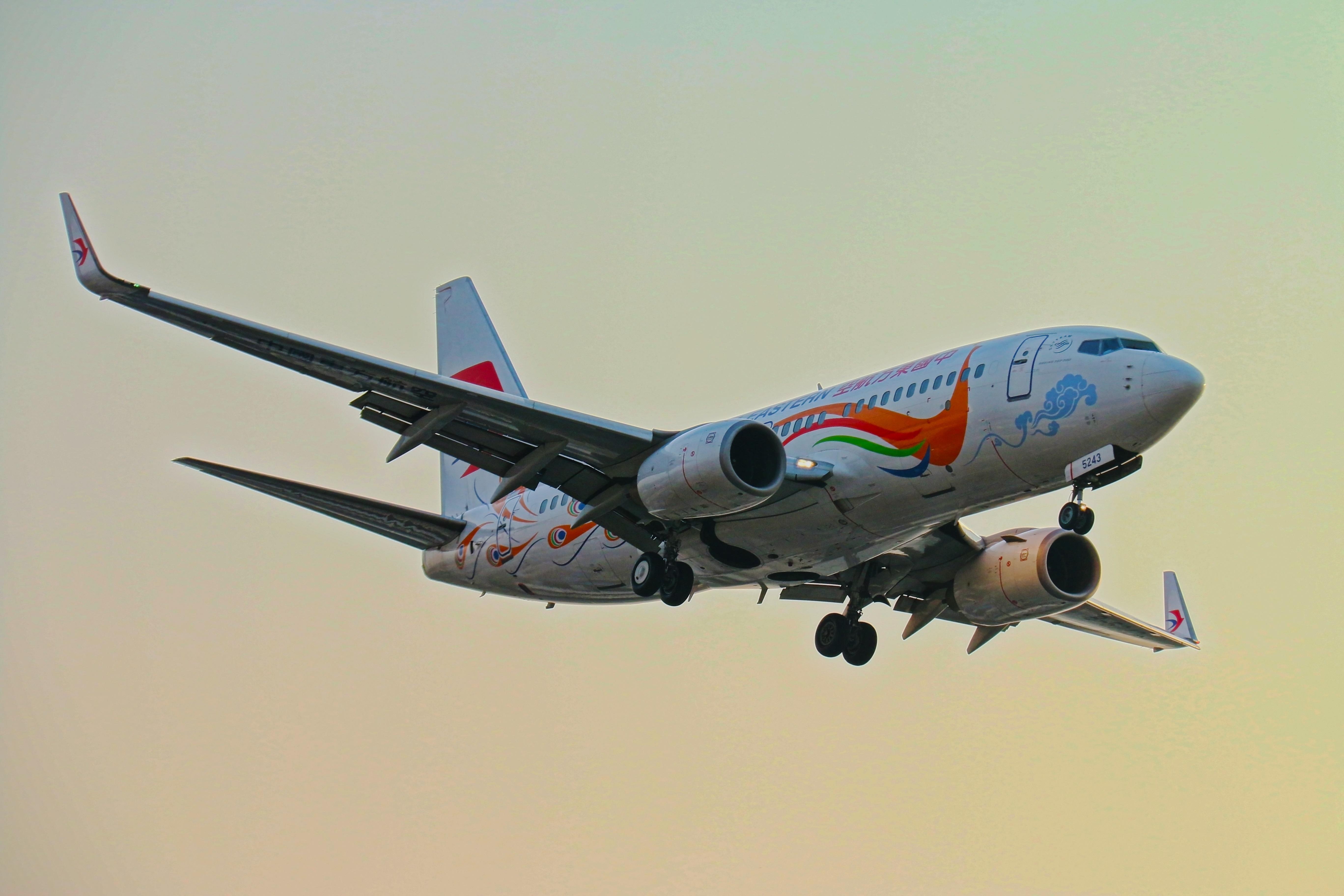 上海飞机设计研究院-作品diy